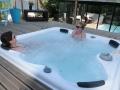 bain-hydromassant-03