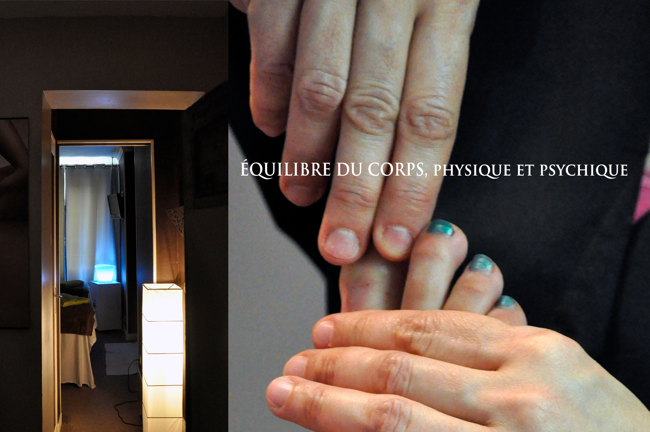 Photos SPA - Reflexologie COMPO3.jpg