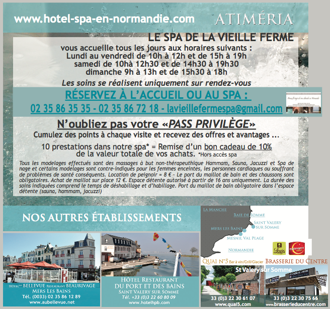 hotel-spa-en-normandie
