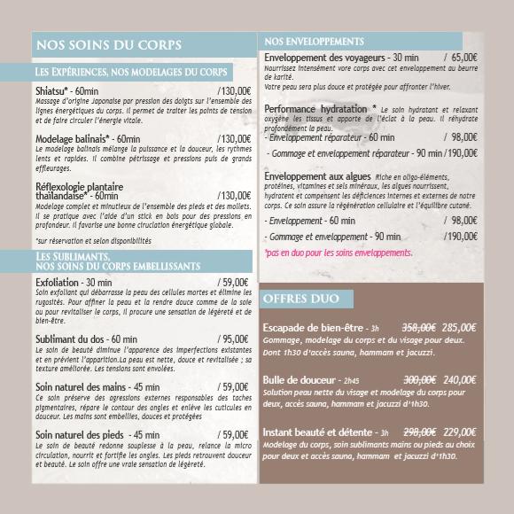 spa-soins-atimeria-hotel-normandie